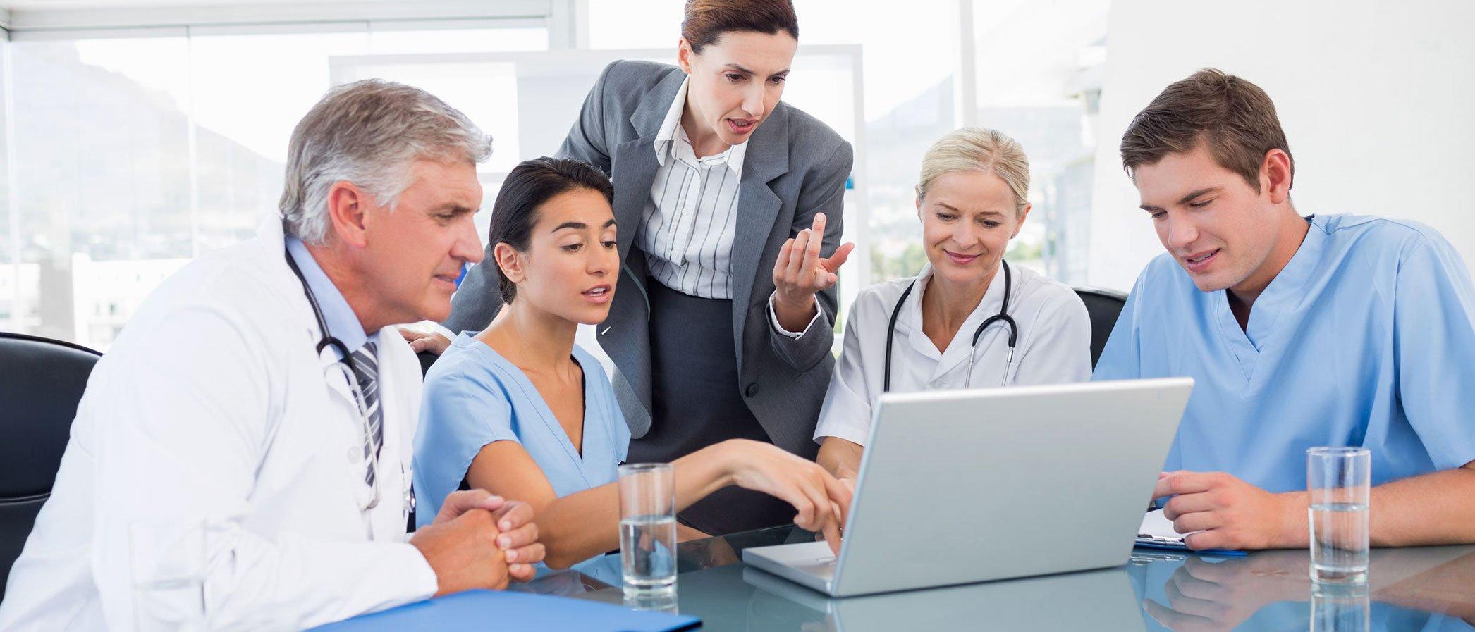 istoc doctors image